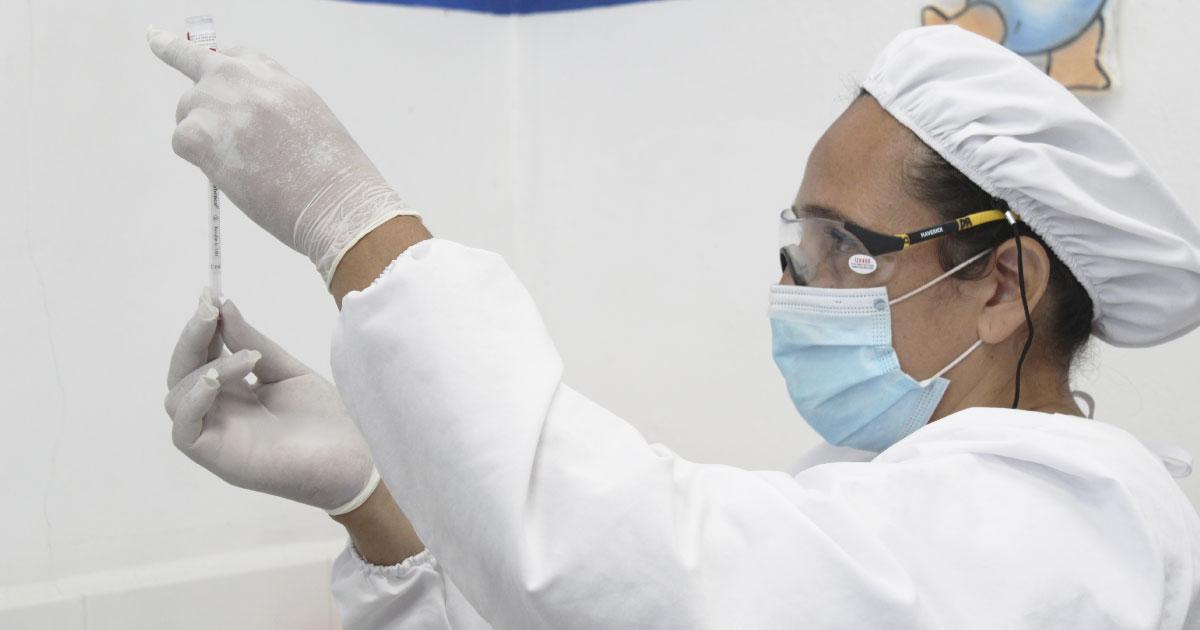 Prevención y Cuidados de Coronavirus